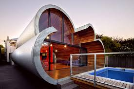architectural design plans architecture delightful design of cloud house with indoor wooden