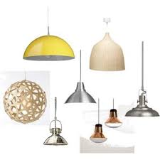 Ikea Lights 15 Best Ideas Of Ikea Lighting Pendants