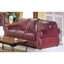 leather sofa free delivery maroon couch creative of burgundy leather sofa free shipping today