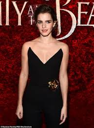 picture of dinner rolls vigina hair emma watson reveals she is a fan of pubic hair oil daily mail online