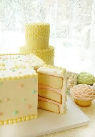 sheet cakes magnolia bakery