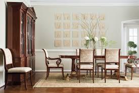 work at home hendrixson u0027s furniture
