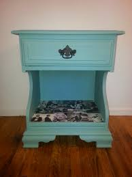 best 25 painted night stands ideas on pinterest refurbished end
