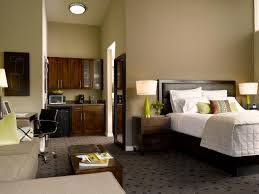 studio loft picture of hyatt house seattle redmond redmond