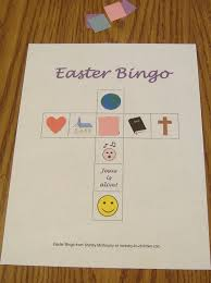 religious easter songs for children 54 outstanding lenten arts and crafts ideas easter prayers