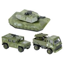 opel blitz with flak 38 army toy vehicles vehicle ideas