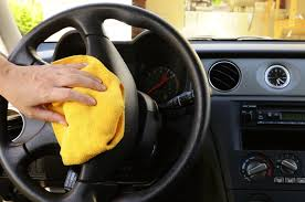 auto detailing it s cleaning for your vehicle