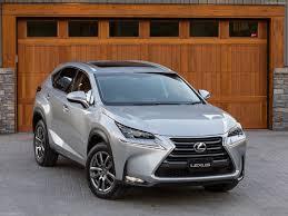 lexus vehicle protection plans lexus nx 2015 pictures information u0026 specs