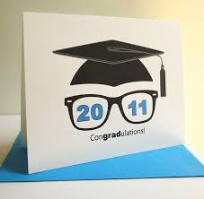graduation cards grad cards grad cards graduation cards helpings with