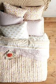 Target Shabby Chic Bedding Shabby Chic Twin Bedding Shabby Chic Twin Size Bedding 3 Picess