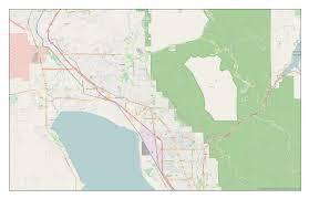 Open Street Maps Adrian Welsh U0027s Blog Geonet