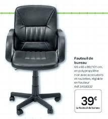 carrefour chaise de bureau chaise de bureau carrefour fauteuil de bureau chez carrefour