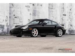 2004 porsche for sale 2002 to 2004 porsche 911 for sale on classiccars com 32 available