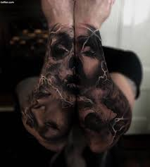 tattoos for guys forearms 60 amazing forearm tattoo designs u2013 coolest lower arm tattoo art