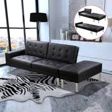 Gumtree Sofa Bed Sydney Brand New Modern Temperament 176cm Sofa Bed Sofas Gumtree