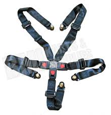 5 point seat belt u0026 shoulder harness 6 000 354 501116 bmi