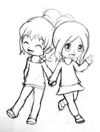 best friends coloring pictures free download