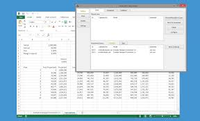 Mac Spreadsheet Program Spreadsheet Software Examples U2013 Wolfskinmall