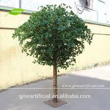 manzanita tree gnw btr030 artificial green manzanita tree faces walmart for sale