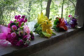 Wedding Flowers Houston Pasadena Florist Considers Best Flowers For Your Nosegay Houston