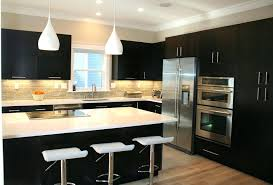 credence design cuisine credence cuisine design cuisine credence cuisine design avec orange
