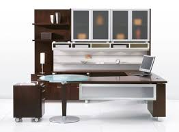 Contemporary Home Office Furniture Collections Interior Modern Home Office Furniture Interior For In Executive