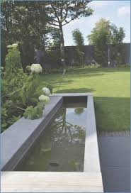Loungemobel Garten Modern Fancy Wall Bonsai Planter Der Vertikale Garten Live Screen