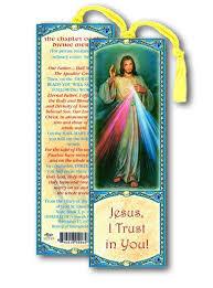 catholic shop online mercy bookmark mercy and catholic online