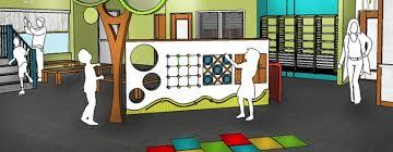 Interior Design Games by Interior Design Kendall College Of Art And Design Of Ferris