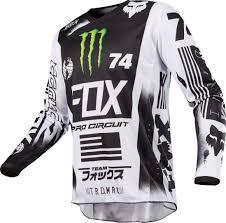 motocross gear on sale fox motorcycle motocross usa discount fox motorcycle motocross