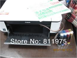 edible printing system canon edible image printer reviews pictures free shipping