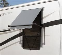 Carefree Camper Awnings 31 Best Rv Awnings Images On Pinterest Rv Patio Awnings And