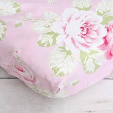 Simply Shabby Chic Blanket by Amazing 28 Simply Shabby Chic Soft Blanket Simply Shabby Chic