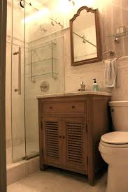 Hardware Storage Cabinet Restoration Hardware Bathroom Storagefor Kitchen Laboratory