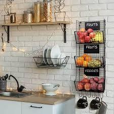 vegetable storage kitchen cabinets 62 best small kitchen storage organization ideas for instant