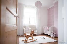 chambre cheval fille l élégante chambre bébé d mon bébé chéri bébé et déco