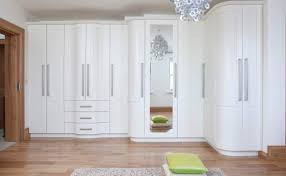 wardrobe wardrobes amazing ivory wardrobes bedroom furniture