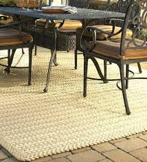 Outdoor Rug Square Square Outdoor Rug Elkar Club