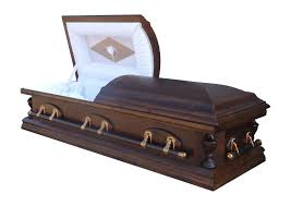 coffin prices dome funeral caskets nationwide delivery special