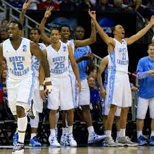 Unc Basketball Meme - ncaa basketball preview unc set for a breakout year sports