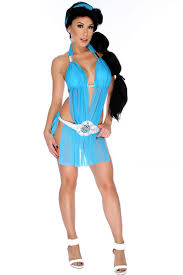 blue witch costume princess costumes cheap princess costume princess