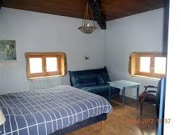 chambres d hotes saone et loire 71 chambres d hôtes la grange du bois chambres solutré pouilly mâconnais