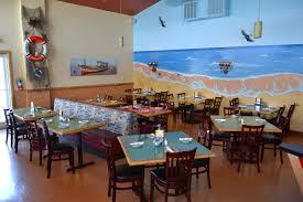 fins restaurant carolina beach nc seafood restaurant