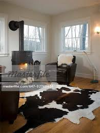 Leopard Print Rug Living Room Animal Rugs For Living Room U2013 Living Room Design Inspirations