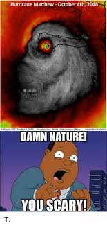 Damn Nature You Scary Meme - 25 best memes about damn nature you scary damn nature you
