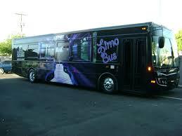party bus 35 passenger party bus rental phoenix az