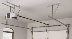 how much does it cost to install a flat pack kitchen how much does it cost to install a new garage door opener