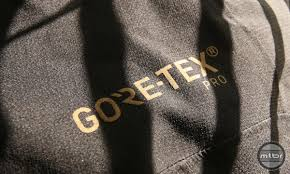gore tex winter cycling jacket gore bike wear one gore tex pro jacket review mtbr com
