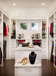 custom closet design closets6 jewelry island for walk in 389 best