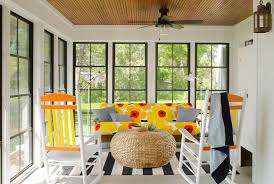 Screened In Patio Ideas 65 Best Patio Designs For 2017 Ideas For Front Porch And Patio